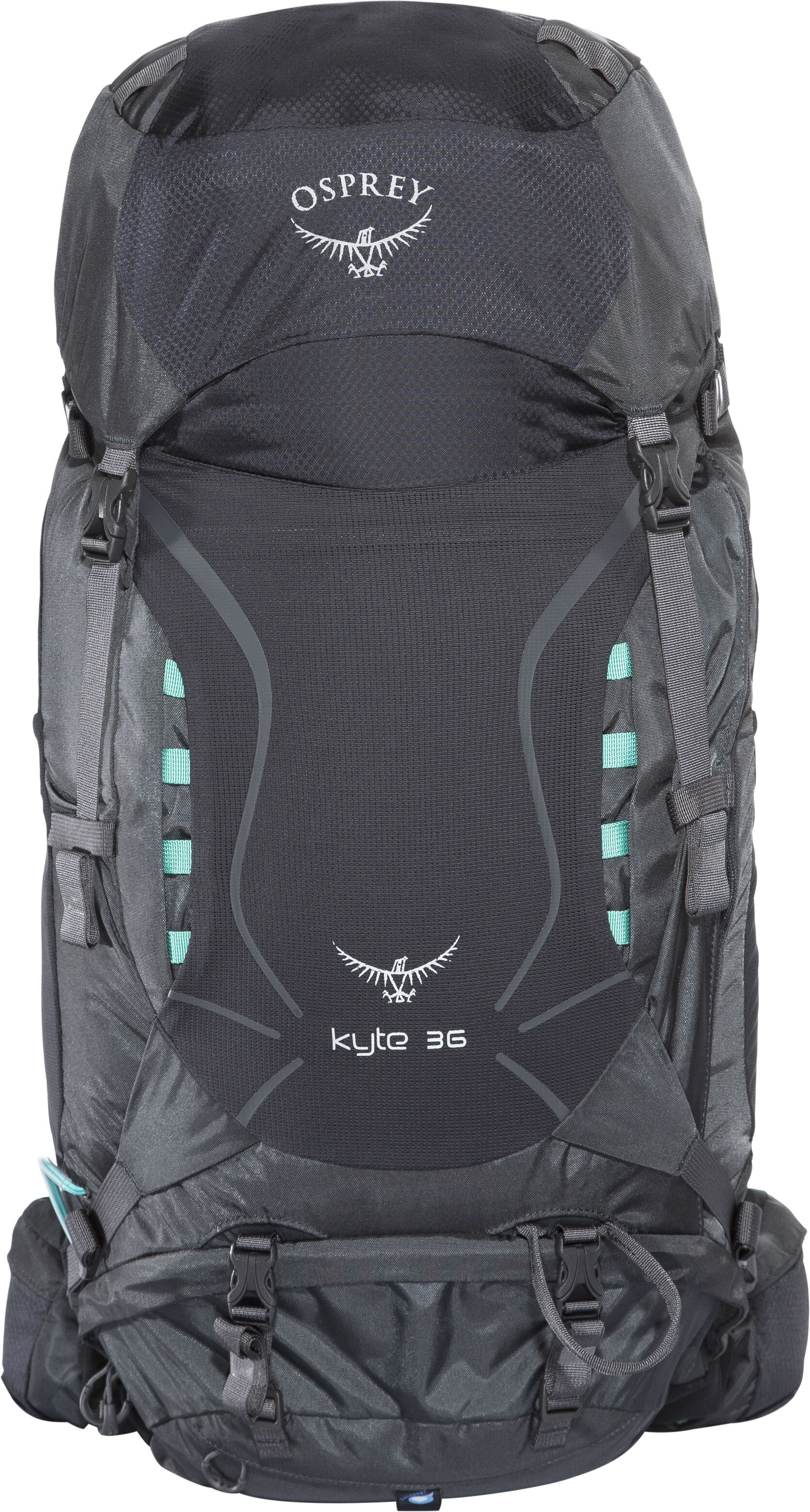b89710027bd2 Osprey Backpacks Sydney- Fenix Toulouse Handball